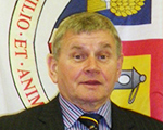Cllr Richard Taylor